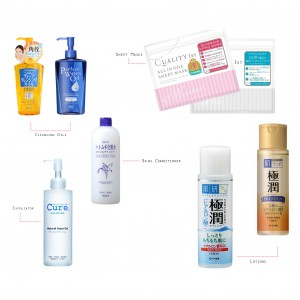 japanese_beauty_products2
