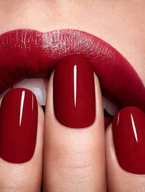 http://style2inspire.com/100-best-nail-art-designs-just-for-you/
