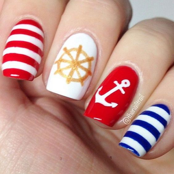 http://notedlist.com/anchor-nail-designs/