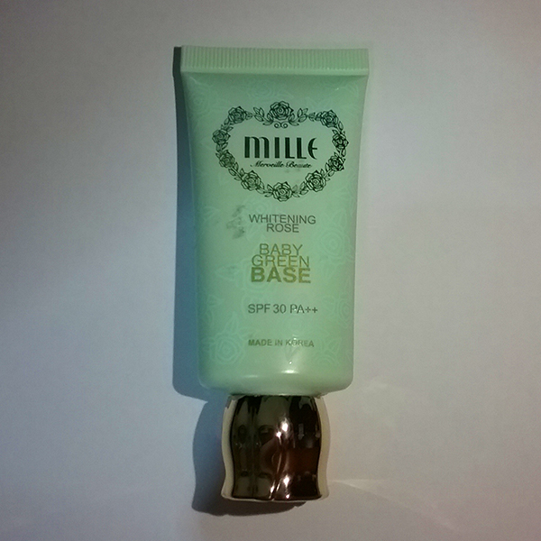 green_base_mille
