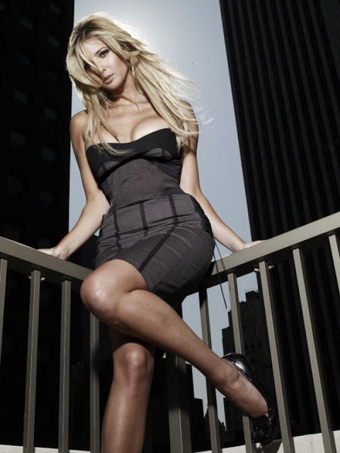 ที่มา : http://ashtongagachronicles.blogspot.com/2014/12/ivanka-trump-photoshoot-for-various.html