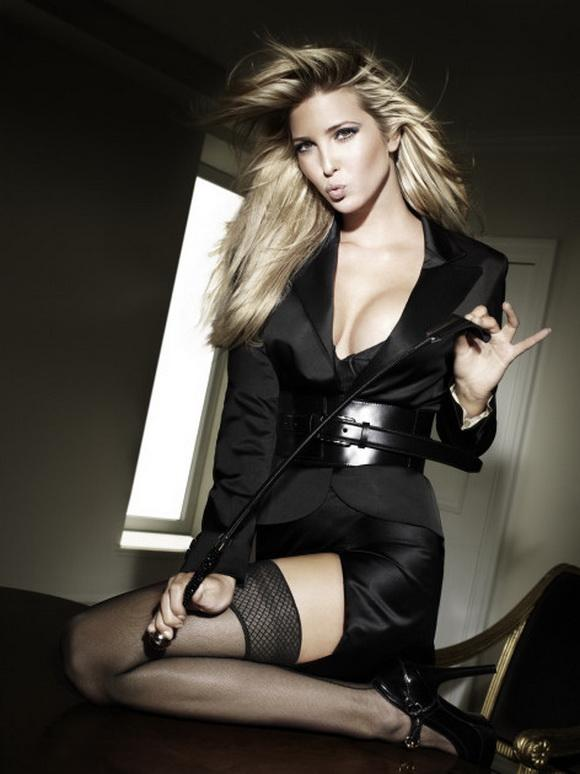 ที่มา : http://fourweekdiary.blogspot.com/2011/05/ivanka-trump-photoshoot-for-various.html