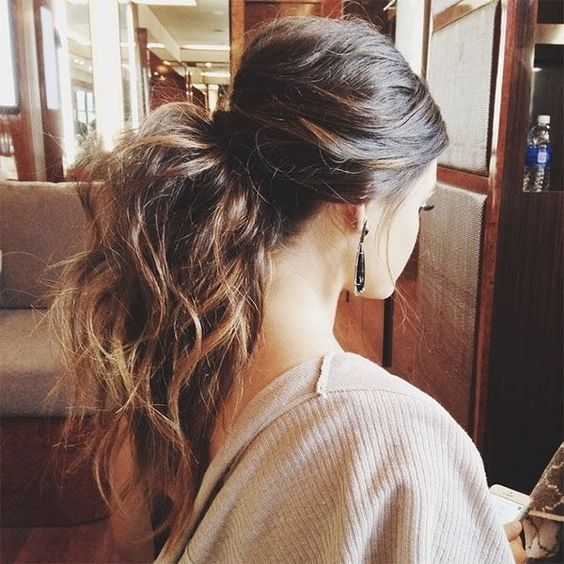 http://pophaircuts.com/discover-latest-ponytail-ideas-now