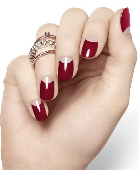 http://blogs.nordstrom.com/beauty/2013/06/10/weddings-week-bridal-nails-101