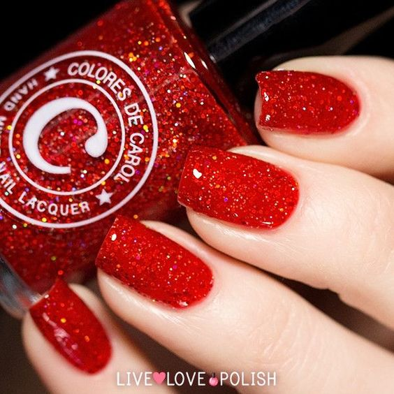 http://www.livelovepolish.com/products/colores-de-carol-fury